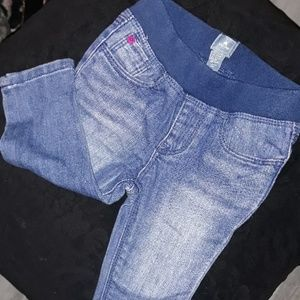 GAP Bottoms - Baby Gap Jeans